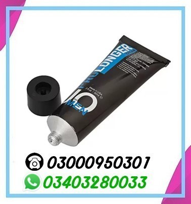 Jo Prolonger Cream for Men